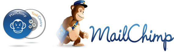 30-taskcentre-solution-mailchimp2