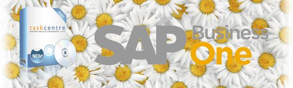 030-blog-taskcentre-dla-sap-business_one