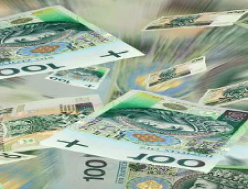 Monitoring płatności dla Subiekt. Jak pomóc Twoim Klientom płacić na czas…