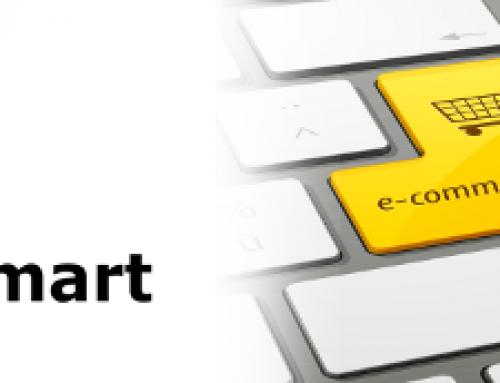 Integracja sklepu internetowego z Subiekt GT. SellSmart.