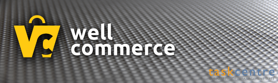 035-blog-taskcentre-dla-wellcommerce-integracja-subiektgt