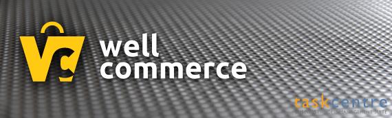 035-blog-taskcentre-dla-wellcommerce-integracja-subiektgt