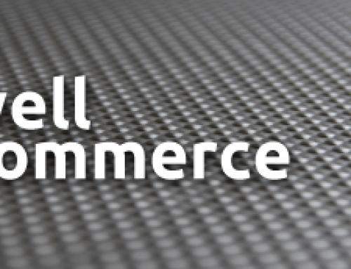 Połącz sklep Wellcommerce z Sage Symfonia/Forte/ERP X3