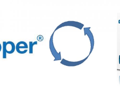 Integracja sklepu Shoper Comarch ERP Optima
