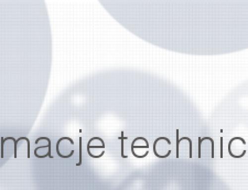 TaskCentre Microsoft Exchange Tool Pack – Wydanie 3.0