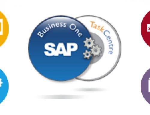 Integracja SAP Business One. Dlaczego firmy chcą integrować swoje systemy biznesowe?