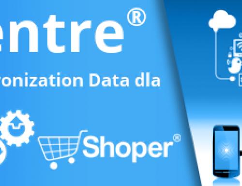 Integracja Shoper.pl z enova365
