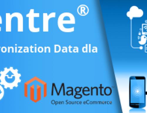 Integracja Magento z enova365. Zobacz jakie to proste.