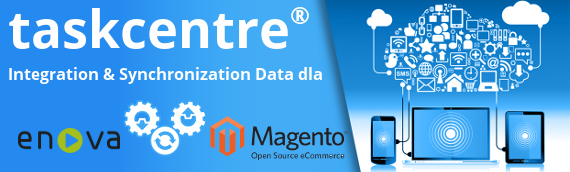 052-blog-taskcentre-integracja-enova-magento