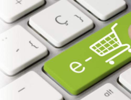 Integracja eBay. Jak zwiększać sprzedaż w e-commerce?