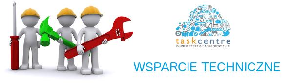 taskcentre-wsparcie-techniczne