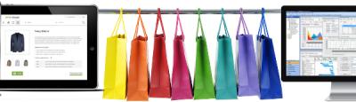054-blog-taskcentre-integracja-ecommerce-post