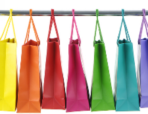 Integracja e-commerce. 3 główne przewagi TaskCentre®