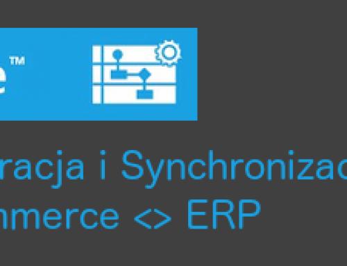 Integracja eCommerce: Integracja Magento ERP. Zobacz rozwiązania TaskCentre