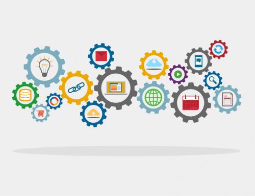 Integracja systemów i aplikacji: Dlaczego firmy potrzebują integracji?