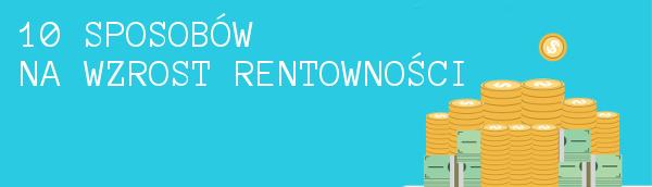 taskcentre-10-sposobow-na-poprawe-rentownosci