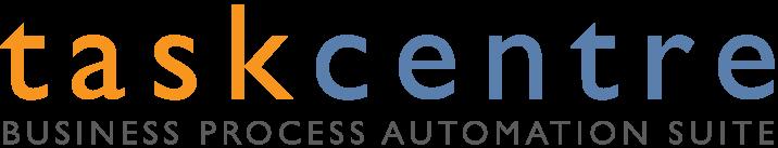taskcentre – integracja ecommerce Retina Logo