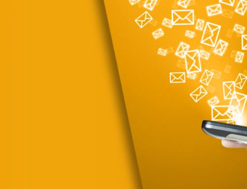 SAP Business One: Raportowanie i Alerty