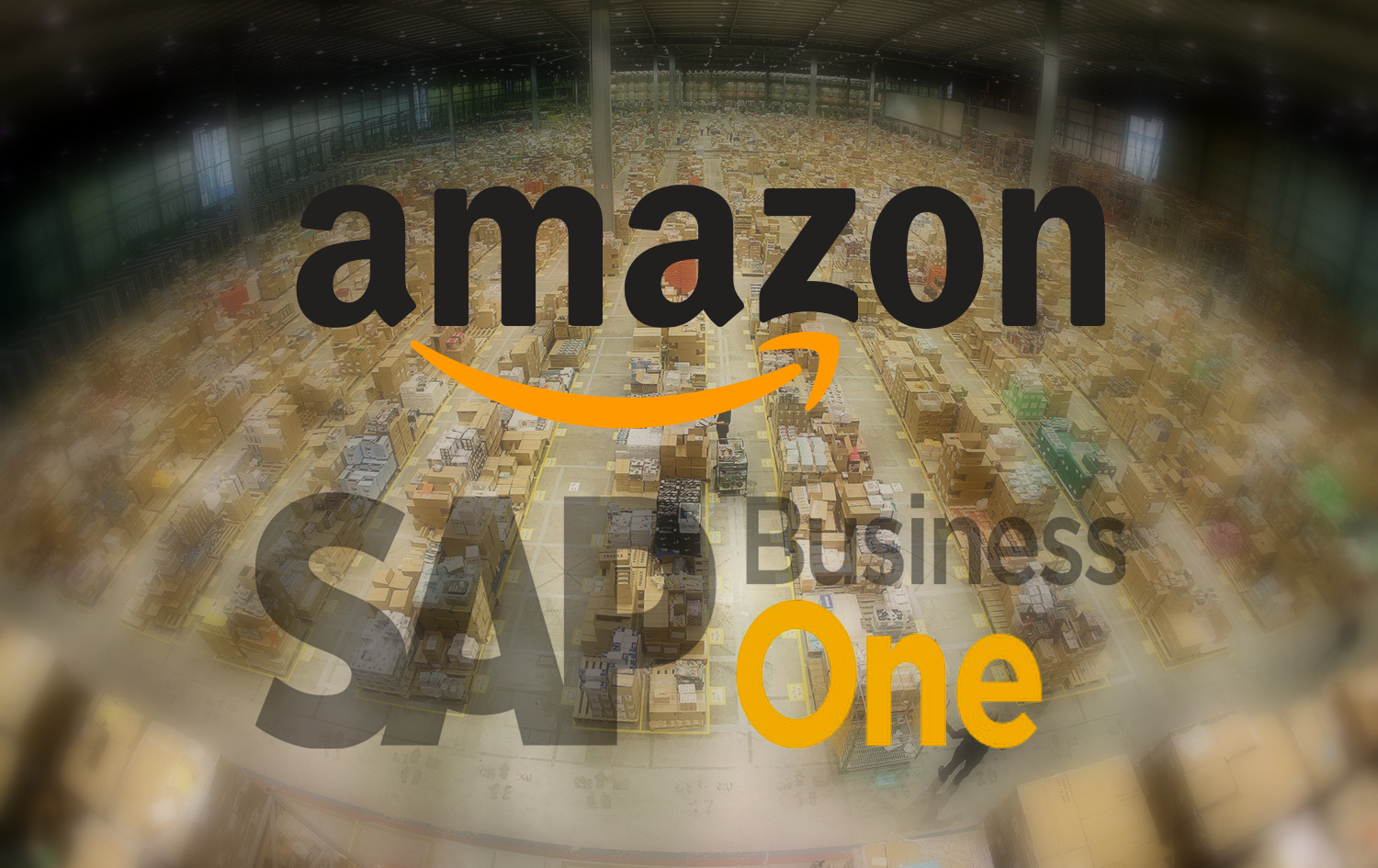 Integracja Amazon SAP Business Oneportfolio_amazon_sapb1