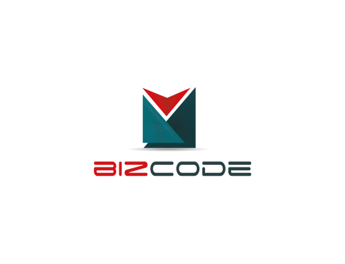Partner TaskCentre BizCode Sp. z o.o.