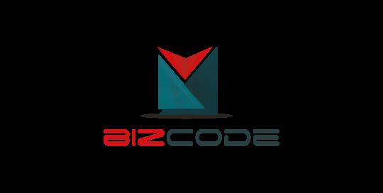 partner-bizcode-taskcentre